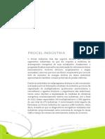 procel_industria