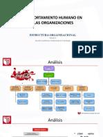 PPT-SESION 2pñ