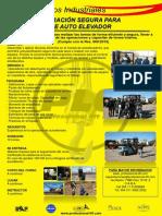 01-CURSO-DE-OPERACION-SEGURA-PARA-OPERADOR-DE-AUTOELEVADORES