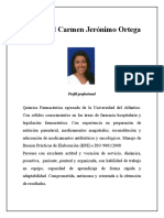 HV_QF-LAURA JERONIMO ORTEGA