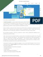 Como elaborar um projeto de pesquisa.pdf