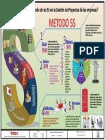 infografia4finalverde1-160409165909.pdf