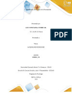 trabajo 1-Personalidadgrupo40300A-762-luzconstanza.docx