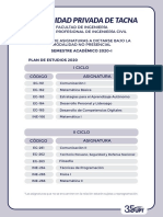 E-INGENIERÍA CIVIL.pdf