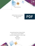 Anexo 1 Ficha de Observación didactica 1.docx