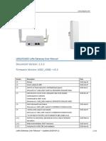 LG02_LoRa_Gateway_User_Manual_v1.5.3.pdf