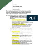 Karen Hernández 2 Trabajo de Acondicionamiento Físico.docx