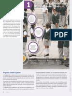 03_DP_181444_GD_004.pdf