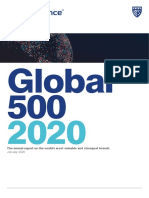 brand_finance_global_500_2020_preview.pdf