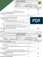 Boletin__Periodo_1_1141116065_Fecha_2020-05-18_14-51-30-956.pdf
