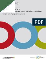 8-VZ-brochure-pages PT