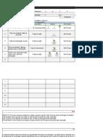 PDCA - Marcelo Bastos 27042020