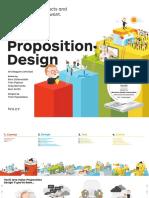 Value proposition design (1)[01-14]