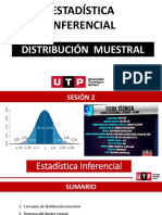 S01.s2-Material Infe-1