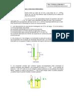 guía 1 hidrostatica