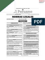RESOLUCIÓN MINISTERIAL 068 2020.pdf
