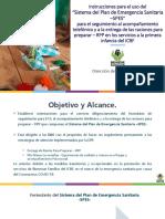 Socializacion Formulario cargue etapa II (1).pdf