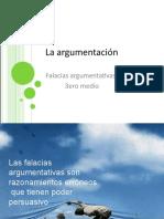falaciasargumentativas-130630085213-phpapp01