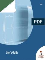 Stago compact Max.pdf