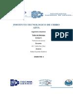 investigacion-taller-de-liderazgo.docx