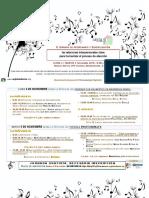 FOLLETO x JORNADA INTERCAMBIO 2019 bilingue