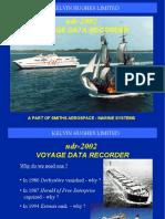 VDR Presentation.ppt