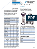 SelosdeDiafragmaCapsulaSubstituivel-Serie100-SD001c