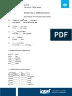 Actividades para el aprendizaje unidad I.docx