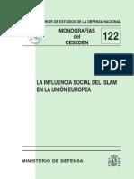 Dialnet-LaInfluenciaSocialDelIslamEnLaUnionEuropea-548271.pdf