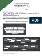 biologia 706.pdf