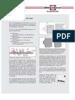 Die verzahnte Fuge nach DIN 1045-1.pdf