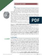 Boccaccio_Lisabetta (1).pdf