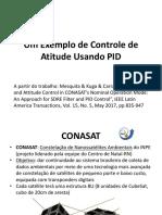 Controle de Atitude PID Mesquita-Helio-Carrara-V2