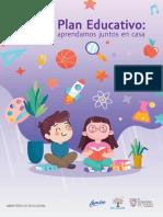 Plan Educativo Aprendamos Juntos en casa_compressed.pdf