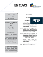 ACUERDO Nro. MINEDUC-MINEDUC-2020-00013-A