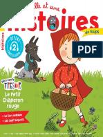 Mille_et_Une_Histoires_Mai_2018.pdf
