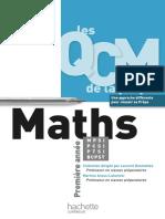 QCM_Maths_MPSI_PTSI_PCSI.pdf
