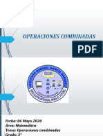 OPERACIONES COMBINADAS 3º.pdf