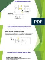 PASOS PARA REALIZAR DIVISIONES ENTRE UNA Y DOS CIFRAS.pdf