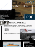 Sistema-Antihielo.pptx