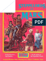 Steppelords of Mars.pdf