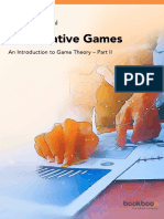 cooperative-games-introduction.pdf