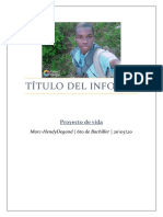 Título del informe (1).docx