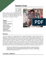 Archivo_de_la_Memoria_Trans
