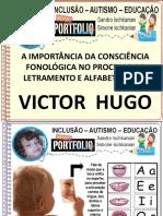 CONCIÊNCIA FONOLIGICA AS VOGAIS.pdf