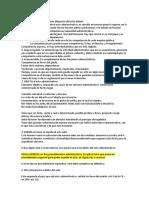 Administrativo (1)