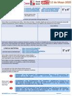 Quinto y Sexto 12 de mayo 2020.pdf