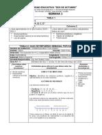 8VO -MATEMATICAS -  SEMANA 2.docx