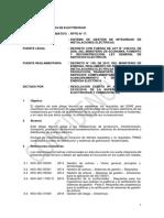 Pliego Técnico Normativo - RPTD N17 SGIIE_Rev.7-1 (1)