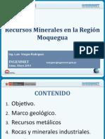 REGION_MOQUEGUA2.pptx